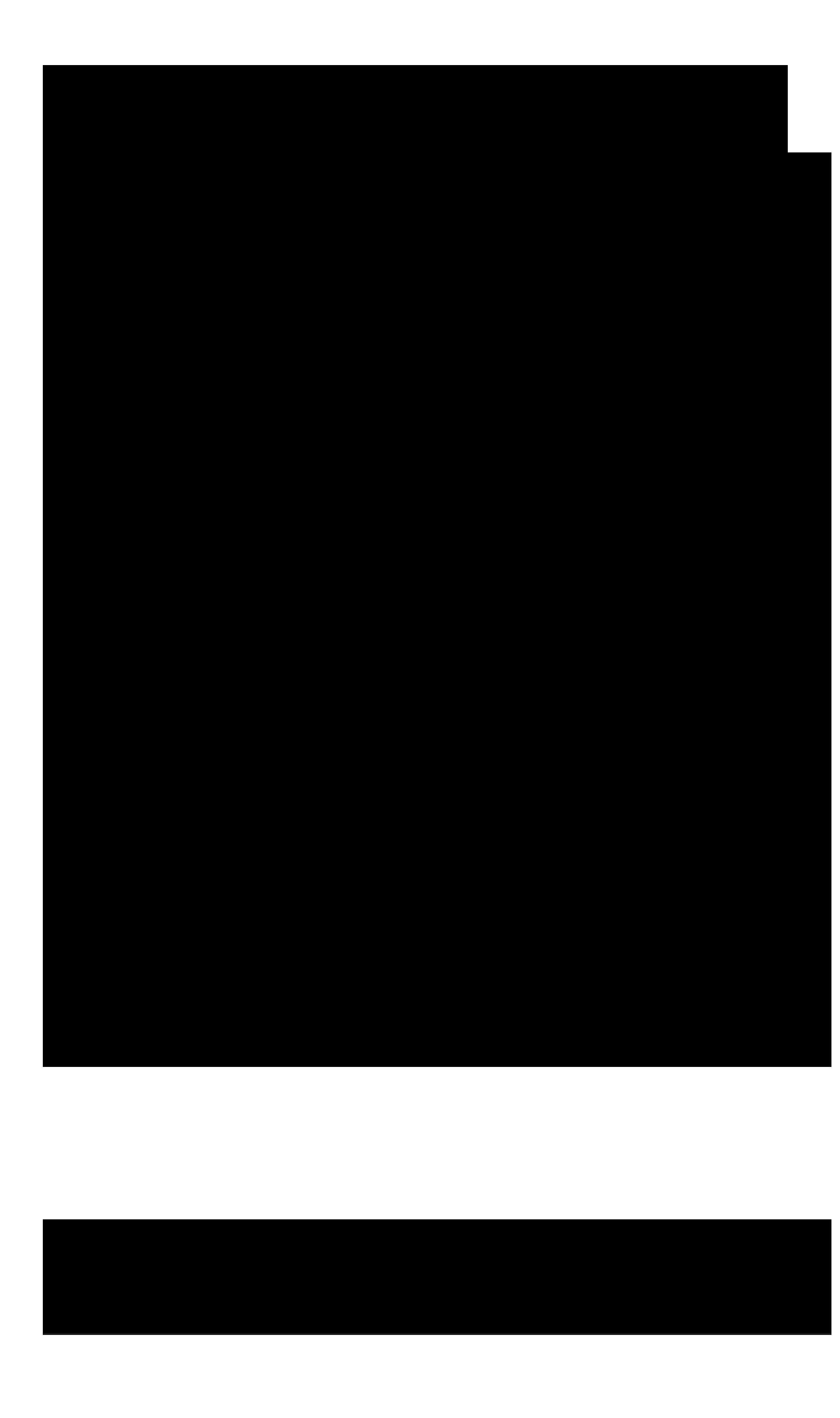 leistungskonzept-gas-1