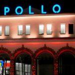 """Theaterbesuch der 6. Klassen: – """"Der Kleine Prinz"""" im Apollo-Theater Siegen"""