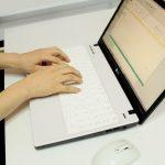 Digitale Schule in der Praxis