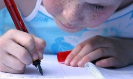 10 Tipps für Eltern: Lernen mit Kindern