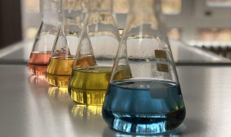 Experimente im Distanzunterricht?! #GAS macht's möglich!